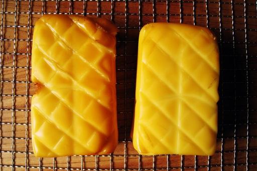 1スモークチーズ.JPG