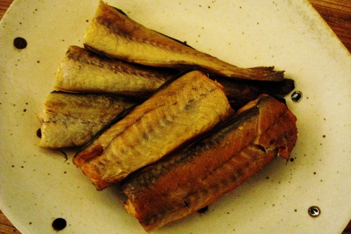 10干し鱈燻製.JPG
