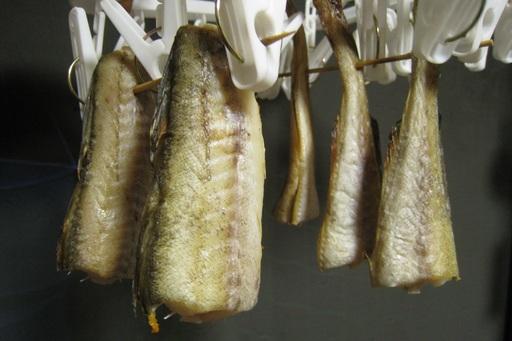 9干し鱈乾燥中.JPG