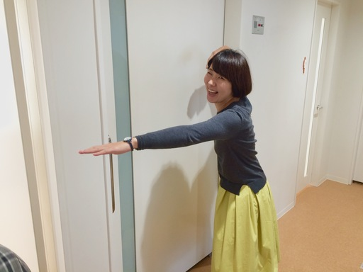 honbanmae10.24.jpg